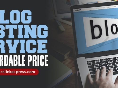 Guest blogging benefit & How to get targeted traffic