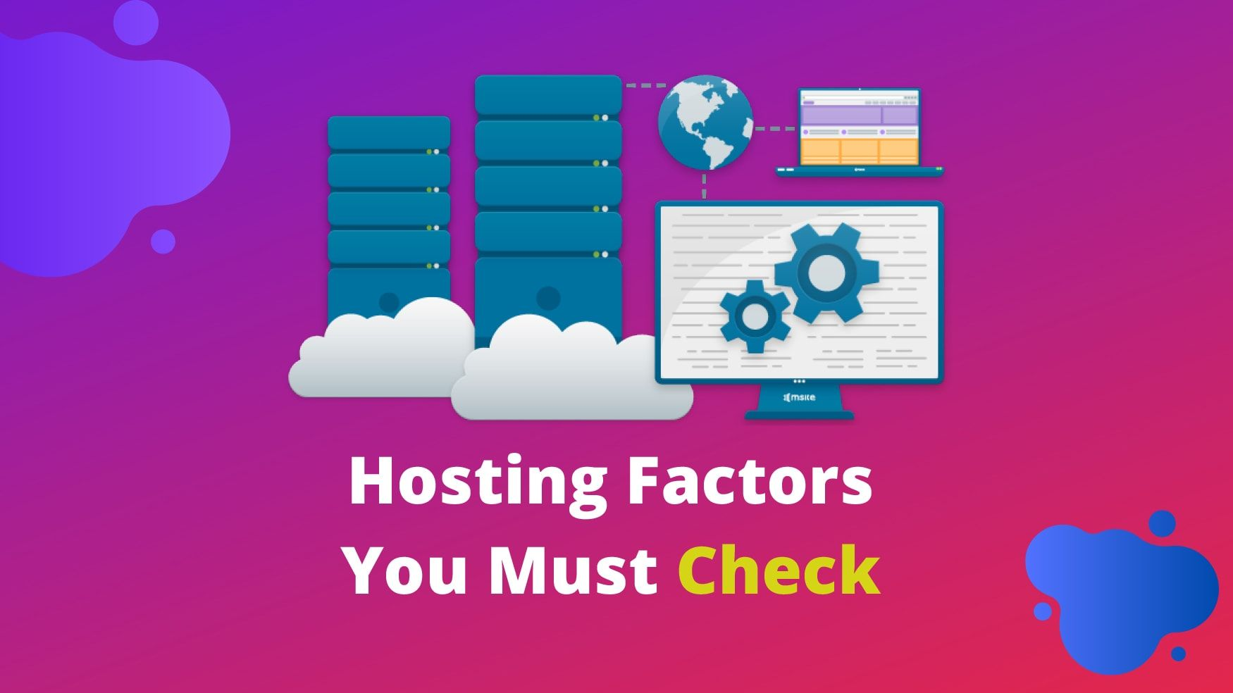 Hosting-Factors-You-Must-Check-min